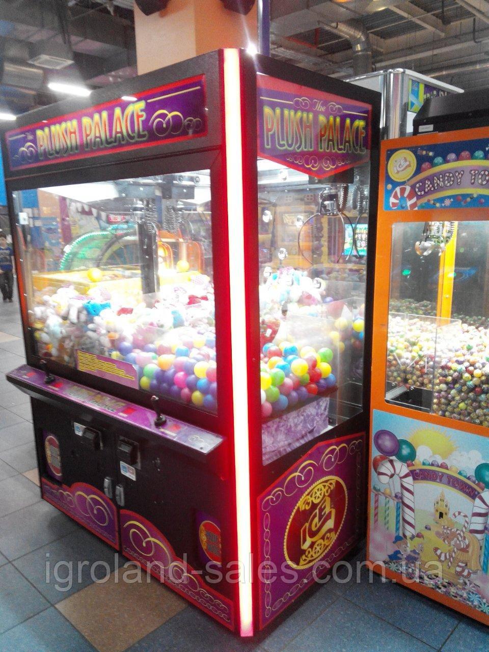 Дворец игровые автоматы советский игровой автомат меткий стрелок