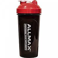 Allmax, шейкер 700 мл (USA), shaker, BPA-free