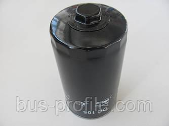 Фильтр масляный VW T4 2.4D/2.5TDI — KNECHT — OC 105