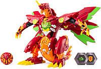 Бакуган Драгоноід Максімус Bakugan Dragonoid Maximus Battle planet B07NPFQBJH Spin Master