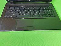 """Б/У HP Pavilion 15-b129sr (15.6""""1366x768/AMD A4-4355M 1,9 ГГц/ОЗУ 6Гб/HDD320/Radeon HD 7400G)"""