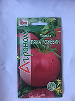 "Агроном, Томат ""ЛЯНА РОЖЕВИЙ"", 30 сем."