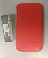 Чехол Ozaki для Samsung Galaxy Note 2 N7100