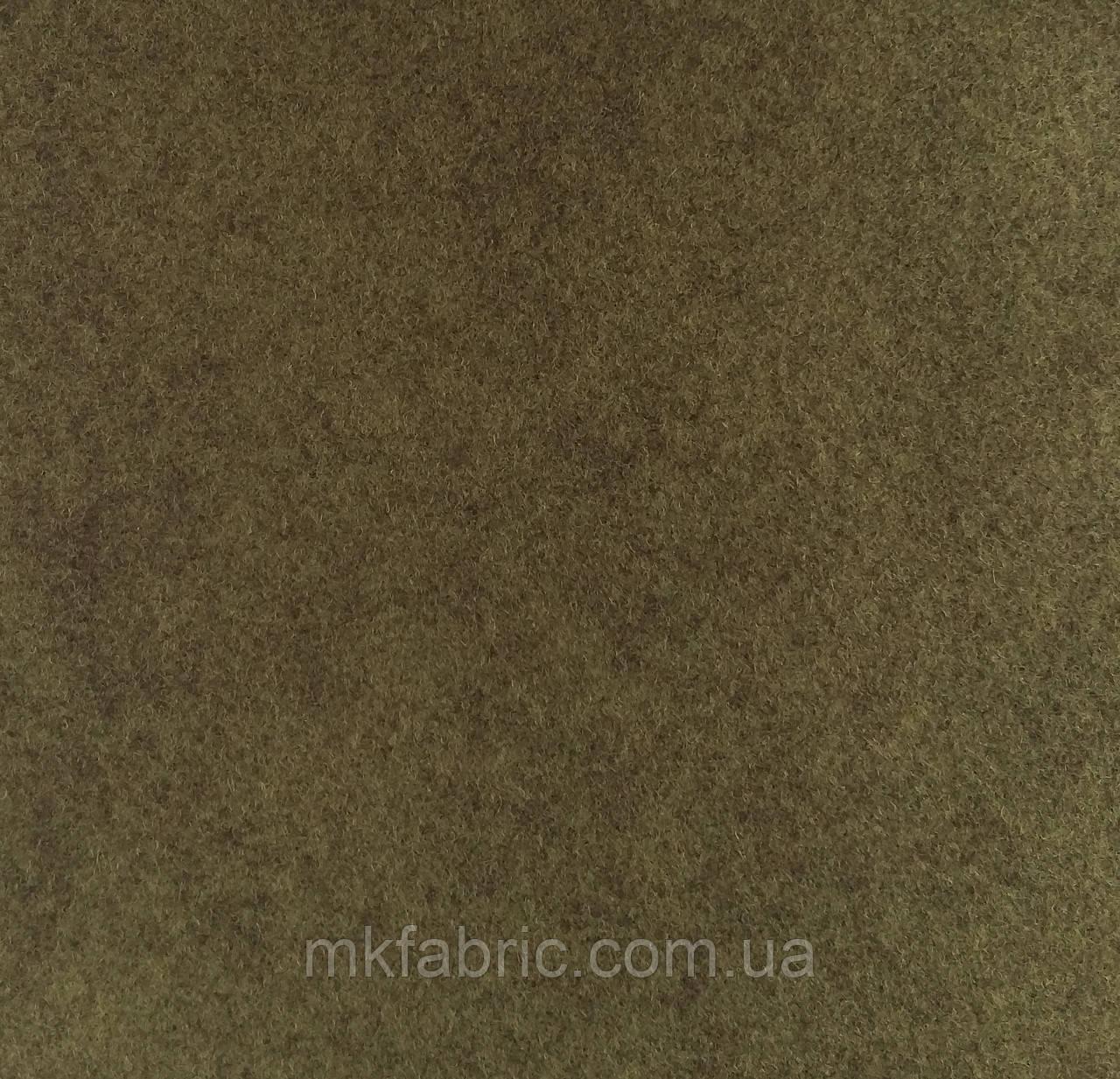КАМУФЛЯЖ Фетр американский Мягкий толщина 1,3 мм