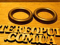 Кольцо альсифер, фото 1