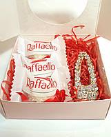 Подарок BOX для девушки арт 1