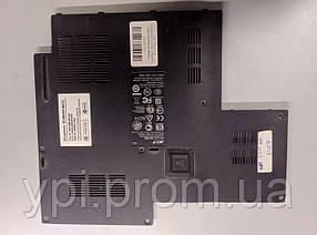 Сервисная крышка для ноутбука Acer Aspire 5310, 60.4T305.002