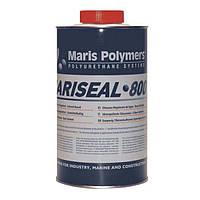 Силоксановый водоотталкивающий материал MARISEAL 800 ( 10 кг )