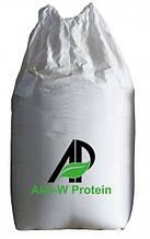 Cоевый протеин Akti-W Protein 5.3 (мешок 25 кг)