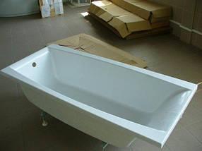 Ванна CERSANIT Virgo, фото 3