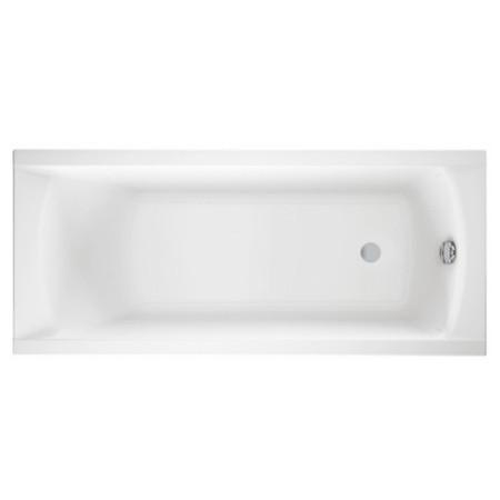 Ванна CERSANIT Korat