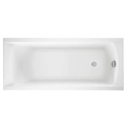 Ванна CERSANIT Korat, фото 2