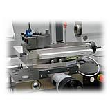 DC11F фотоэлектрический преобразователь линейных перемещений 1 мкм,, фото 6