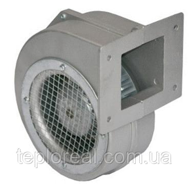 Нагнітальний вентилятор KG Elektronik DPA-140 ALU (Польща)