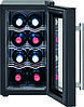 Холодильник винний PROFICOOK PC-GK 1163