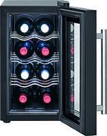 Холодильник винний PROFICOOK PC-GK 1163, фото 1