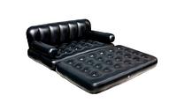 Надувной диван-трансформер Bestway 75056