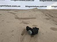 Датчик турбіни Volksvagen Passat B7 1КО 906 283 А