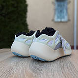 Мужские Кросcовки Adidas Yeezy 700 V3, фото 6