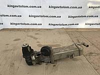 Радіатор EGR Volksvagen Passat B7 03L 131 512 C