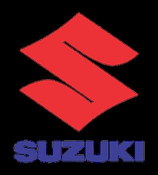 Автостекло Suzuki