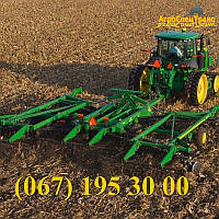 Аренда трактора, услуги обработки земли: пахота,культивация, дисковка, посев, опрыскивание