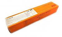 Сварочные электроды по чугуну UTP 86 диаметр 3.2 ( поштучно )