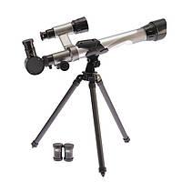 Телескоп детский  C2130, фото 1