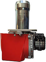 Дизельная горелка Ecoflam MAX 12 TL мощностью 130 кВт, фото 1