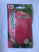 Насіння Томат Фатіма 30 насінин