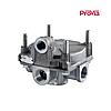 Ускорительный клапан PRO 011 004 0 - PRO0110040 - 9730110000 PROVIA