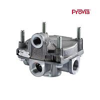Ускорительный клапан PRO 011 004 0 - PRO0110040 - 9730110000 PROVIA, фото 1
