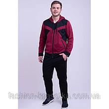 Мужской спортивный костюм,размеры :48,50,52,54,56.
