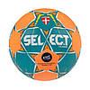 Мяч гандбольный SELECT Mundo №1 Артикул: 166287