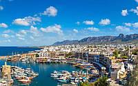 Идеальный отдых -это Кипр