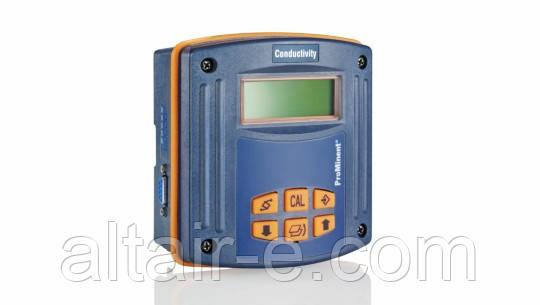 Измеритель электропроводности Prominent Dulcometer DMTa