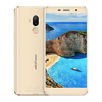 Смартфон UleFone S8 Pro 16GB