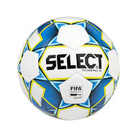 М'яч футбольний SELECT Numero 10 №5 (FIFA Quality PRO) Артикул: 367502*