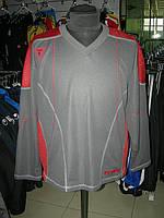 Хоккейная форма TITAR