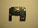 Антенний модуль Nokia