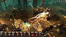 Blackguards 2 SUB PS4 (NEW), фото 2