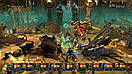 Blackguards 2 SUB PS4 (NEW), фото 4