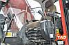 Гусеничный экскаватор JCB JS210LC (2012 г), фото 4