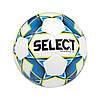 Мяч футбольный SELECT Numero 10 №3  Артикул: 157502