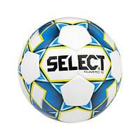Мяч футбольный SELECT Numero 10 №3  Артикул: 157502, фото 1