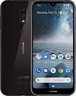 Смартфон Nokia 4.2 32GB