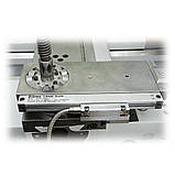 DC10F фотоэлектрический преобразователь линейных перемещений 5 мкм,, фото 7