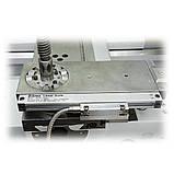 DC10F фотоелектричний перетворювач лінійних переміщень 5 мкм,, фото 7