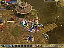 Titan Quest ENG PS4 (NEW), фото 4