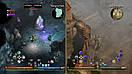 Titan Quest (русская версия) PS4, фото 3